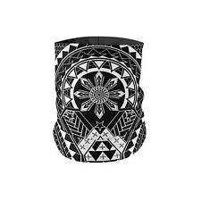 Philippine Tattoo Filipino Tatto Filipino Tribal Tatoo Neck Gaiter