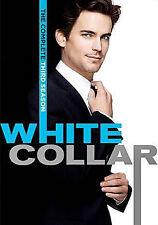 White Collar : Season 3