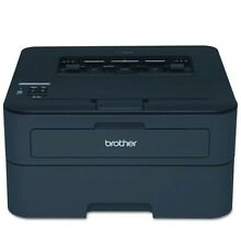 Brother HLL2340DW Wireless Laser Printer - Ready To Ship - FAST FREE SHIPPING!!!
