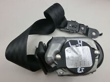 Harness Seat Belt Left Rear for Volvo Xc90 I 02-06 30662812 603777200