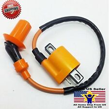 Performance Ignition Coil KTM 65 85 105 125 200 250 400 New