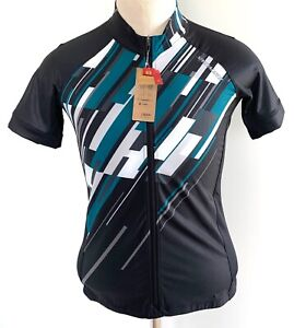 Specialized Women's RBX Pro Jersey  Large