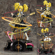 Rin Kagamine Nuclear Fusion Vocaloid 1/8 PVC anime figure Max Factory