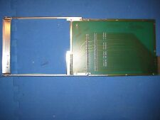 Motorola Model Bln1141a Main Extender Board Ccii Centracom Ii 2 Console