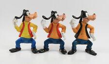 Micky Maus + Donald Duck === Walt Disney 3 x comics spain Goofy