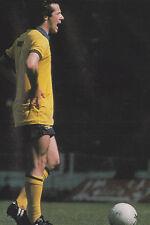 CALCIO FOTO > Liam Brady Arsenal 1970 S