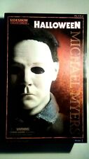 Sideshow Collectibles Halloween 1:6 Michael Myers Movie Figure