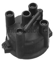 Intermotor Distributor Cap 45031 - BRAND NEW - GENUINE - 5 YEAR WARRANTY