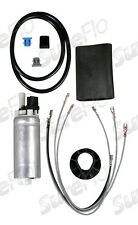 SureFlo A8009 Electric Fuel Pump