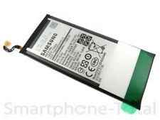 Samsung EB-BG935ABE Akku Für Samsung Galaxy S7 Edge