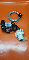 Pompa Benzina BMW r 1200 GS lc adventure 2017 Fuel pump Benzinpumpe