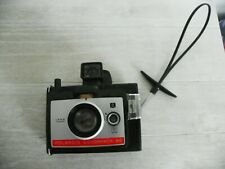 Polaroid Colorpack 80 Land Camera Appareil photo ancien avec dragonne