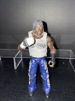R-Truth WWE Elite Series 15 Wrestling Action Figure