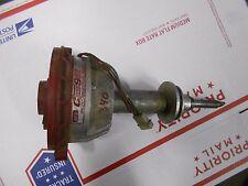 Mallory Comp 9000 Unilite Distributor Mopar 318 340 360 SB Dodge 9157901 Duster