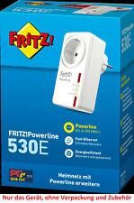 AVM Fritz! Powerline 530e (20002582) von Händler