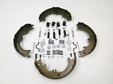 HAND BRAKE SHOES SPRING & PIN KIT FOR PRADO KZJ120, RZJ120, KDJ120 GRJ120 03-09
