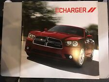 N1196 DODGE CHARGER