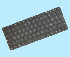 DE Tastatur für HP Mini 110 Mini110-3000 30xx  Mini110-3100 30xx Series