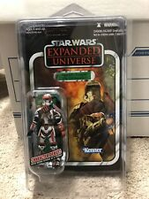 Star Wars Vintage Collection • VC113 • Republic Trooper - UNPUNCHED