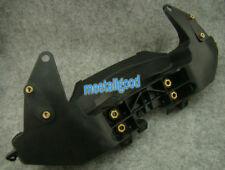 Front Upper Stay Carénage Support pour Honda CBR600RR 2007 2008 2009 2010 2011