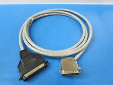 NORTEL (3M) NTFN03AB ETHERNET TERMINATION CABLE
