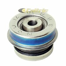 WATER PUMP MECHANICAL SEAL FITS POLARIS SPORTSMAN 500 6X6 2000-2008