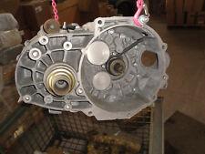 VW SHARAN 7M SEAT ALHAMBRA 6 GANG GETRIEBE  02N300045BX FPG NEU !!!!!!!