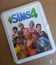 Sims 4 Bilderrahmen picture frame NEW