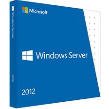 Computer-Software mit Microsoft Windows 10 für Unternehmen