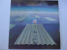 Various ‎– Concert For Darwin 2xLP, Aus, Vinyl MINT