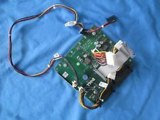 Dell HP501 T610 PowerEdge Power Board with Cables 0HP501 GW473