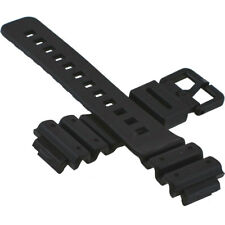 Casio Genuine Replacement Strap Band for G Shock Watch Model Dw6900