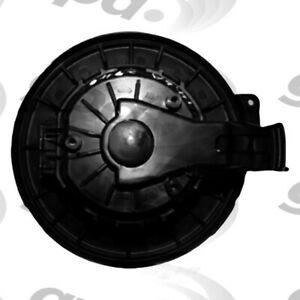 HVAC Blower Motor Global 2311828