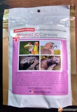 Emeraid Carnivore Critical Care 100g, Premium Seller, Fast Dispatch