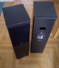 KEF Vintage Speakers