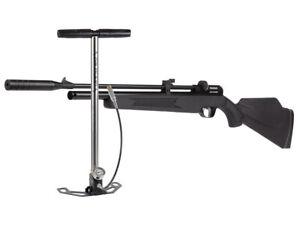 Diana Stormrider Multi-shot PCP Air Rifle, Syn. Pump Kit by Diana