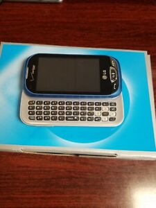 LG Extravert VN280 (Verizon) 3G Phone - Before Buy Please Contact