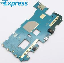 "OEM Motherboard Logic Board 16GB Samsung Tab E 9.6"" SM-T560NU Parts #2013-A"