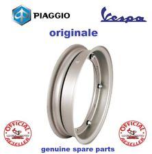 PIAGGIO VESPA PK 50 XL  ORIGINAL FELGE 0846315