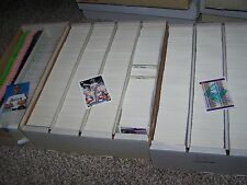 1992 1993 1994 Topps, Stadium Club Others Complete Your Set You Pick 20 Lot
