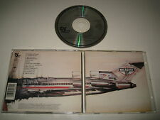 BEASTIE BOYS/LICENSED TO ILL(DEF JAM/DEF 450062 2)JAPAN CD ALBUM