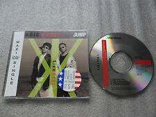 CD-KRIS KROSS-JUMP-TOTALLY KROSSED OUT-LIL BOYS HOOD-(CD SINGLE)-4TRACK-CD MAXI