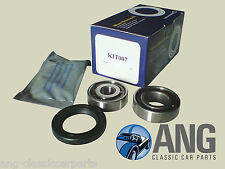 MG MIDGET, AUSTIN HEALEY SPRITE '61-'79 FRONT WHEEL BEARING KIT (NEW)