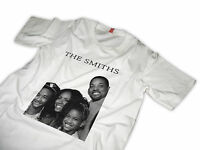 The Smiths  T Shirt (will smith that is)