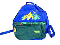 Details about  /Lion King 5 Piece Backpack Set NEW WITH TAGS
