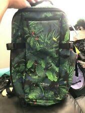 Timbuk2 Blink Pack Rainforest New!!!