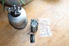 NEW Citizen Eco-Drive Promaster Diver Titanium