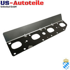 Dichtung, Ansaugkrümmer, Links Jeep Grand Cherokee WK2 2011/2013 (5.7 L)