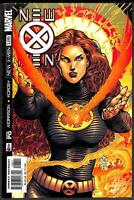 New X-Men #128 VFN 1st App Fantomex