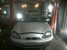 Speedometer Cluster MPH 120 Fits 99 SABLE 84957